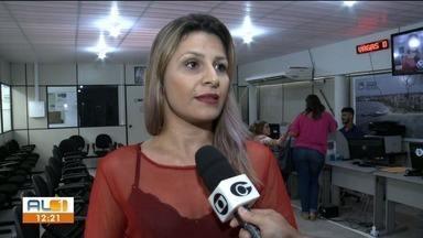 Cursos e workshops são oferecidos por empresas parceiras do Sine Maceió - Qualificação pode abrir portas para o mercado de trabalho.