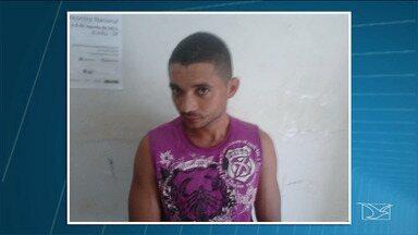 Polícia abre inquérito para apurar morte de idoso em Codó - Idoso que tinha 83 anos era comerciante e o suspeito do crime, segundo a polícia, era vizinho da vítima.