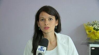 Vacinação contra a gripe atinge 66% dos grupos prioritários em Tatuí - Até esta quarta-feira (22), a vacinação contra a gripe atingiu 66% dos grupos prioritários em Tatuí (SP).