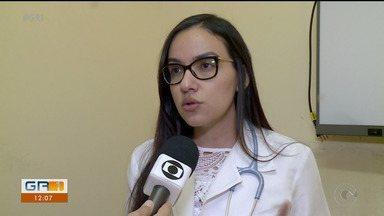 Petrolina registra aumento no número de casos de dengue - De janeiro até o dia 26 de maio deste ano foram confirmados 56 casos da doença.