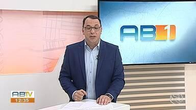 TV Asa Branca realiza o projeto 'Saúde nos Bairros' na Ceaca em Caruaru - Projeto vai acontecer na quarta-feira (12) das 8h às 13h.