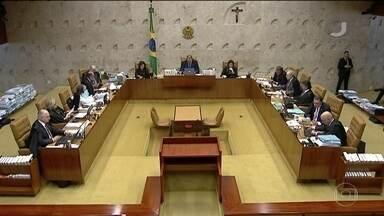 Supremo decide impedir Bolsonaro de extinguir conselhos criados por lei - A decisão vale até o julgamento do mérito da questão.