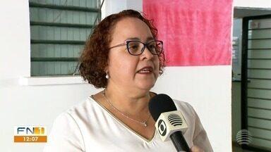 Comissão de vereadores pede interdição de cozinha de escola municipal - Fiscalização foi realizada em Presidente Prudente.