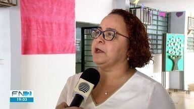 Vereadores pedem interdição de cozinha de escola municipal - Unidade de ensino fica no distrito de Montalvão, em Presidente Prudente.