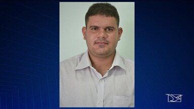Ex-prefeito de São João do Caru é condenado a cinco anos e cinco meses de prisão - Ex-prefeito Jadson Lobo Rodrigues foi denunciado pelo MP, que o acuso de vários crimes enquanto administrador a cidade de São João do Caru entre 2012 e 2016.