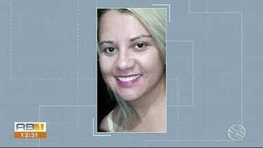 Mulher é suspeita de matar amiga com tiro acidental em bar de Jupi - Elas estavam com outros amigos no local; arma usada no crime seria de um policial militar.