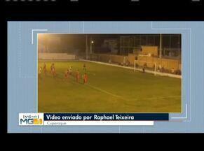 Confira as notícias do esporte nesta quinta-feira (20) - Copa das Atléticas é realizada em Valadares.