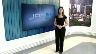 Confira a íntegra do JAM 2ª Edição desta sexta-feira, 21 de junho de 2019 - Assista ao telejornal.