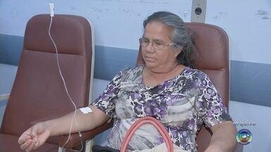 Bauru tem mais de 24,5 mil casos de dengue e 28 mortes - Desde abril a cidade permanece sem o inseticida utilizado para a nebulização que combate mosquito Aedes aegypti e sua fase adulta.