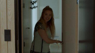 Episódio 5 - Elise tenta esquecer Anders. Nenne se enrola com o prazo de entrega do roteiro do livro. E Alex considera desistir de seu sonho quando recebe um telefonema inesperado.
