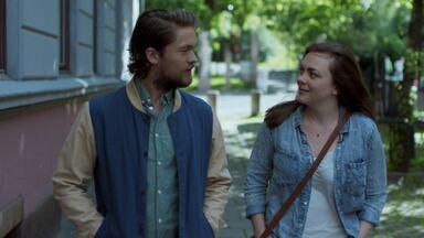 Episódio 3 - Elise e Anders estão tentando viver juntos. Alex recebe más notícias, mas tenta confiar em Kimmo. E Nenne se envolve em um drama pessoal.