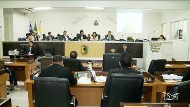 Justiça determina suspensão de CPI da saúde em Imperatriz - Comissão seria para investigar supostas irregularidades em contratos da área da saúde no município.