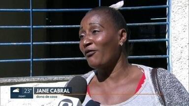 Faltam médicos nas equipes de saúde da família, em Campo Grande - Prefeitura disse o número de equipes nas clínicas com nova organização social deve aumentar ao longo da semana