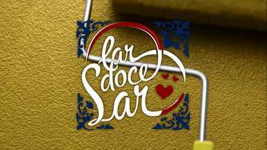 Tutorial de como se inscrever no 'Lar Doce Lar' - Confira!
