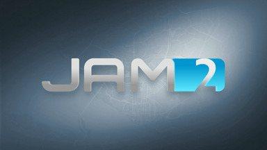 Confira a íntegra do JAM 2 de segunda-feira, 15 de julho de 2019 - Assista ao telejornal.