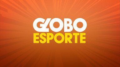 Confira o Globo Esporte desta sexta (19/07) - Programa fala sobre Arena Gamer e futebol.