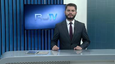 RJ2 Inter TV Alto Litoral e Serramar - Edição de sexta-feira, 19 de julho de 2019 - Telejornal local voltado para as notícias que movimentam as regiões dos Lagos e Serrana com a cobertura dos principais acontecimentos do dia.