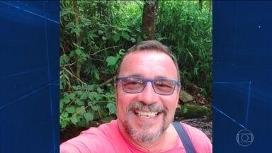 Justiça nega prisão de médico suspeito de exigir dinheiro para operar paciente do SUS - A 2ª Vara Criminal de Corumbá, em Mato Grosso do Sul, não atendeu ao pedido do Ministério Público estadual sobre Ricardo Chauvet. A promotoria informou que vai recorrer.