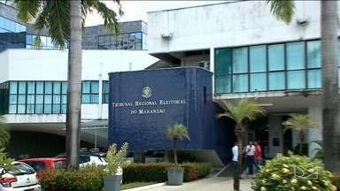 217 municípios do Maranhão vão contar com o sistema de biometria até dia 31 de dezembro - Para isso o Tribunal Regional Eleitoral está intensificando o recadastramento dos eleitores em todo o estado.