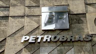 Ações da BR Distribuidora fecham em alta de 1,19% - Os fundos de investimento ficaram com a maioria das ações que a Petrobras vendeu. O novo controlador vai ser definido depois de uma assembleia de acionistas.