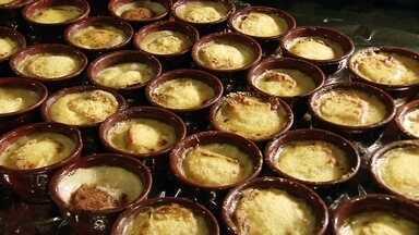 Restaurantes inovam nas sopas para atrair clientes no inverno - Veja também o passeio no Sítio do Pica-Pau Amarelo no interior do estado e o Festival de Inverno de Paranapiacaba.
