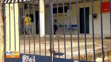 Sem energia elétrica, alunos estão sem aula em escola municipal do Recife - Mãe de aluna da Escola Municipal Balbino Menelau, em Jardim São Paulo, denunciou o caso.
