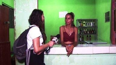 Profissão Repórter exibe trabalhos do GloboLab 2019 - Duplas selecionadas para a edição 2019 do projeto apresentam reportagens de quem sonha em viver de música no Brasil.