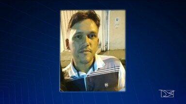 Confira as notícias policiais ocorridas em Imperatriz - Tentativa de feminicídio foi registrada na noite de quinta-feira (1º) no bairro Bacuri, no município.
