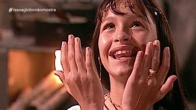 'Isso a Globo Não Mostra #29': Muito ouro - 'Isso a Globo Não Mostra #29': Muito ouro