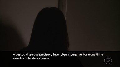 Deputados de Pernambuco têm aplicativos de mensagens invadidos - Criminosos pediaram dinheiro em nome dos parlamentares. Uma das vítimas perdeu R$ 23 mil.
