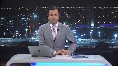 DF2 - Edição de segunda-feira, 12/08/2019 - Grileiros invadem áreas de programa habitacional. E mais as notícias do dia.