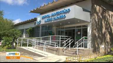 JPB mostra a história de pacientes que dependem da saúde pública, em Campina Grande - JPB constata demora na marcação de exames e falta de remédios e leitos.