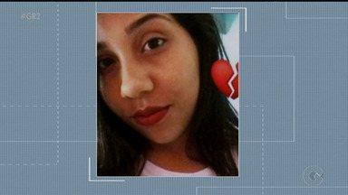 Jovem morre depois de saltar de uma kombi em movimento em São Lourenço da Mata - Ela se assustou com o assalto.