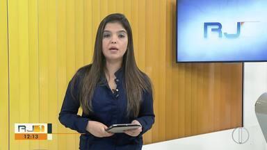 Projeto de Lei sobre mototáxi é vetado pelo Prefeito de Petrópolis, no RJ - Assista a seguir.