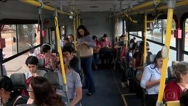 Mais de 12 milhões de brasileiros deixaram de usar ônibus em 2018 - O principal motivo é a falta de qualidade nos transportes coletivos, segundo a própria Associação Nacional de Empresas de Transportes Urbanos.