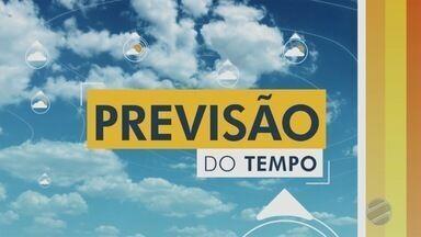 Queimadas prejudicam ainda mais o sistema respiratório em MS - Confira a previsão do tempo para esta quarta-feira (21).