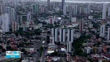 Donos de imobiliárias aprovam nova política de juros de financiamentos da Caixa - Juros baixaram.