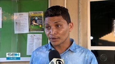 Vereador Palhaço Soneca é expulso do partido Cidadania - O parlamentar disse que não vai recorrer da decisão.