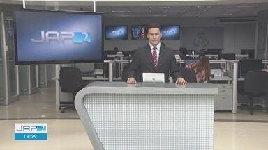 Assista ao JAP2 na íntegra 23/08/19 - Assista ao JAP2 na íntegra 23/08/19