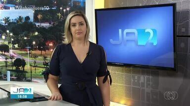 Confira os destaques do JA2 desta quarta-feira (28) - Confira os destaques do JA2 desta quarta-feira (28)