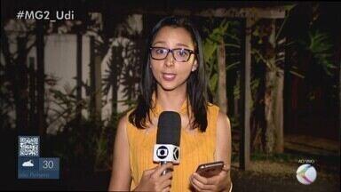 Justiça derruba liminar que suspendia vendas de usinas do Triângulo Mineiro - Unidades em Canápolis e Capinópolis foram arrematadas em leilão em 2017.