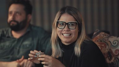 Episódio 4 - Em Cuiabá, Marília Mendonça panfleta com Maiara e Maraísa antes do show. Depois de muita emoção e um brinde para celebrar em Campo Grande, a cantora leva muita sofrência a Maceió.