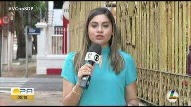 Prefeitura de Belém realiza inscrições para curso de crochê - Serão disponibilizados dois horários de curso, de 8h às 12h e 14h às 17h.