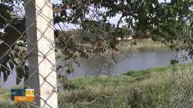 Moradores reclamam da situação do Parque Ecológico do Jardim do Lago em Limeira - Situação do espaço gera reclamações dos moradores de Limeira (SP).