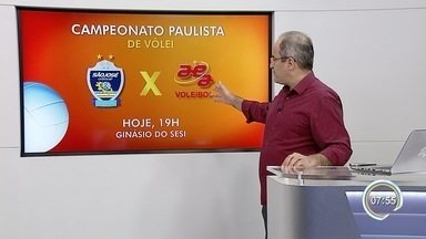 Bragantino visita vice-líder Atlético-GO pela Série B - Liderança do Braga está assegurada independente do resultado desta sexta.