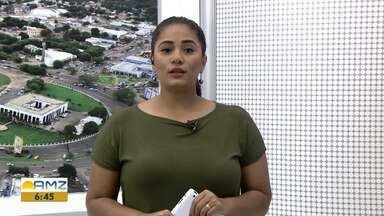 Defensoria Pública realiza serviço móvel no bairro Equatorial, em Boa Vista - Serviços gratuitos de atendimentos jurídicos e social serão ofertados à população.