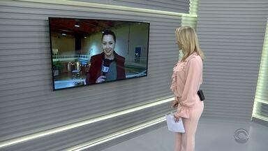 Parque Tecnológico de Pelotas completa 3 anos de serviços voltados ao empreendedorismo - Assista ao vídeo.