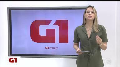 3º caso de sarampo é confirmado no Piauí - 3º caso de sarampo é confirmado no Piauí