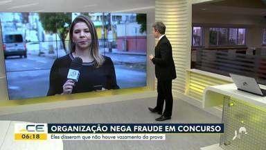 Marina Alves tem destaques do plantão policial - Saiba mais em g1.com.br/ce