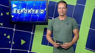 Mogi Basquete vai enfrentar o Paulistano na estreia no NBB - Primeiro jogo do time mogiano no torneio será no dia 17 de outubro, fora de casa.